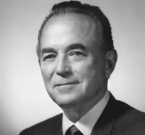 Roy Kroc